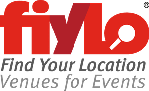 fiylo - Find Your Location, Venues for Events