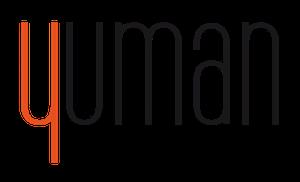 YUMAN - Deine Personalagentur für Gastronomie und Events