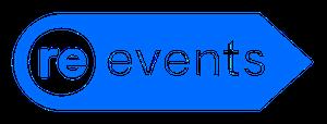 re.events ist Ihre Mediathek für Kongresse, Events und Konferenzen.
